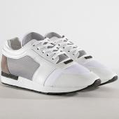 /achat-baskets-basses/classic-series-baskets-f54-blanc-gris-183961.html
