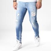 /achat-jeans/classic-series-jean-skinny-2443-bleu-denim-183968.html