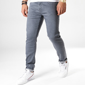 /achat-jeans/denim-lab-jean-slim-13911-gris-183890.html