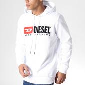 /achat-sweats-capuche/diesel-sweat-capuche-oversize-s-gir-hood-division-00s2jd-0iajh-blanc-183989.html