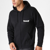 /achat-sweats-zippes-capuche/dragon-ball-z-sweat-zippe-capuche-abyswe008-noir-183874.html