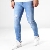 /achat-jeans/grj-denim-jean-slim-13872-bleu-denim-183883.html