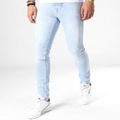/achat-jeans/grj-denim-jean-slim-13860-bleu-wash-183884.html