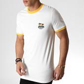 /achat-t-shirts-longs-oversize/jack-and-jones-tee-shirt-oversize-summer-retro-ecru-jaune-183948.html