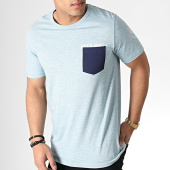 /achat-t-shirts-poche/jack-and-jones-tee-shirt-poche-pocketer-bleu-clair-183974.html