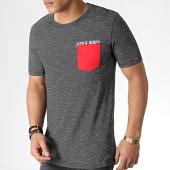 /achat-t-shirts-poche/jack-and-jones-tee-shirt-poche-pocketer-noir-183979.html