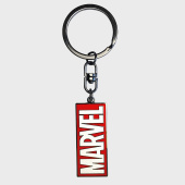 /achat-porte-clefs/marvel-porte-cles-abykey218-rouge-metal-183829.html