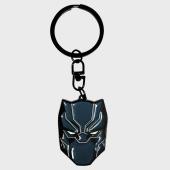 /achat-accessoires-de-mode/avengers-porte-cles-abykey199-noir-gris-183845.html