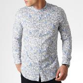 /achat-chemises-manches-longues/mtx-chemise-manches-longues-z230s-blanc-bleu-floral-183785.html