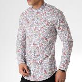 /achat-chemises-manches-longues/mtx-chemise-manches-longues-z230s-blanc-rose-floral-183795.html