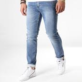 /achat-jeans/mtx-jean-slim-y1695-bleu-denim-183860.html