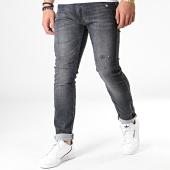 /achat-jeans/mtx-jean-slim-y1717-noir-183861.html