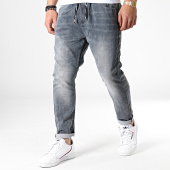 /achat-jeans/mtx-jean-slim-y1697-gris-183862.html