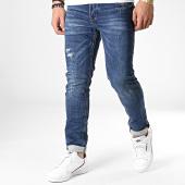 /achat-jeans/mtx-jean-slim-ds615-bleu-denim-183863.html