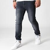 /achat-jeans/mtx-jean-slim-df027-noir-183866.html