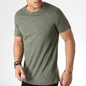 /achat-t-shirts/mtx-tee-shirt-zt5050-vert-kaki-bandana-183895.html