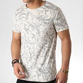 /achat-t-shirts/mtx-tee-shirt-zt5050-ecru-bandana-183898.html