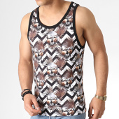 /achat-debardeurs/mtx-tee-shirt-tm0192-blanc-noir-183901.html