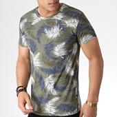 /achat-t-shirts/mtx-tee-shirt-zt5047-vert-kaki-183918.html