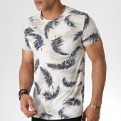 /achat-t-shirts/mtx-tee-shirt-zt5047-ecru-183920.html