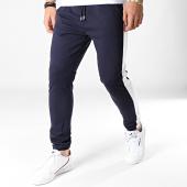 /achat-pantalons-joggings/mtx-pantalon-jogging-a-bandes-tm0052-bleu-marine-blanc-183938.html