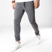 /achat-pantalons-joggings/mtx-pantalon-jogging-a-bandes-tm0052-gris-chine-blanc-183939.html