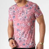 /achat-t-shirts/mtx-tee-shirt-tm0182-rose-floral-183970.html