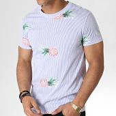 /achat-t-shirts/mtx-tee-shirt-zt5048-blanc-bleu-clair-183978.html