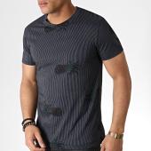 /achat-t-shirts/mtx-tee-shirt-zt5048-bleu-marine-bleu-clair-183980.html