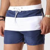 /achat-maillots-de-bain/mtx-short-de-bain-6723-bleu-marine-blanc-183996.html