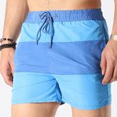 /achat-maillots-de-bain/mtx-short-de-bain-6723-bleu-fonce-bleu-turquoise-183998.html