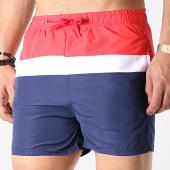 /achat-maillots-de-bain/mtx-short-de-bain-tricolore-6726-bleu-marine-blanc-rouge-183999.html