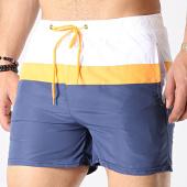 /achat-maillots-de-bain/mtx-short-de-bain-tricolore-6726-bleu-marine-orange-blanc-184001.html