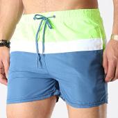 /achat-maillots-de-bain/mtx-short-de-bain-tricolore-6726-bleu-vert-fluo-blanc-184002.html