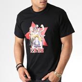 /achat-t-shirts/one-piece-tee-shirt-abytex112-noir-183868.html