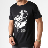 /achat-t-shirts/one-piece-tee-shirt-ace-abytex158-noir-blanc-183870.html