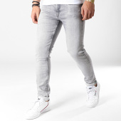 /achat-jeans/pepe-jeans-jean-skinny-finsbury-pm200338wu-gris-183764.html