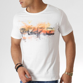 /achat-t-shirts/pepe-jeans-tee-shirt-melvin-blanc-casse-183765.html