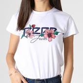 /achat-t-shirts/pepe-jeans-tee-shirt-ailissa-femme-blanc-183784.html