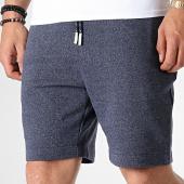 /achat-shorts-jogging/selected-short-jogging-simon-bleu-fonce-chine-184004.html