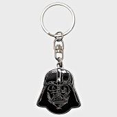 /achat-accessoires-de-mode/star-wars-porte-cles-abykey007-noir-metal-183837.html