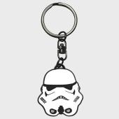 /achat-accessoires-de-mode/star-wars-porte-cles-abykey026-blanc-183840.html