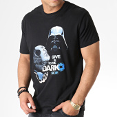/achat-t-shirts/star-wars-tee-shirt-abytex072-noir-183867.html