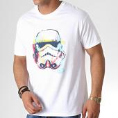 /achat-t-shirts/star-wars-tee-shirt-abytex321-blanc-183869.html