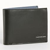 /achat-portefeuilles/calvin-klein-portefeuille-monogram-billfold-4749-noir-bleu-184116.html