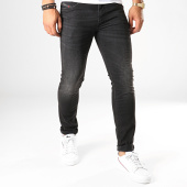/achat-jeans/diesel-jean-slim-skinny-thommer-00sw1p-069bg-noir-184012.html