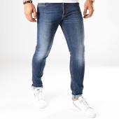 /achat-jeans/diesel-jean-slim-skinny-sleenker-00s7vf-086aj-bleu-brut-184015.html