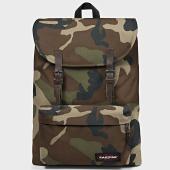 https://www.laboutiqueofficielle.com/achat-sacs-sacoches/sac-a-dos-london-camouflage-vert-kaki-noir-184122.html