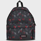 /achat-sacs-sacoches/eastpak-sac-a-dos-padded-pakr-gris-rouge-184123.html