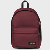 /achat-sacs-sacoches/eastpak-sac-a-dos-out-of-office-bordeaux-chine-184124.html